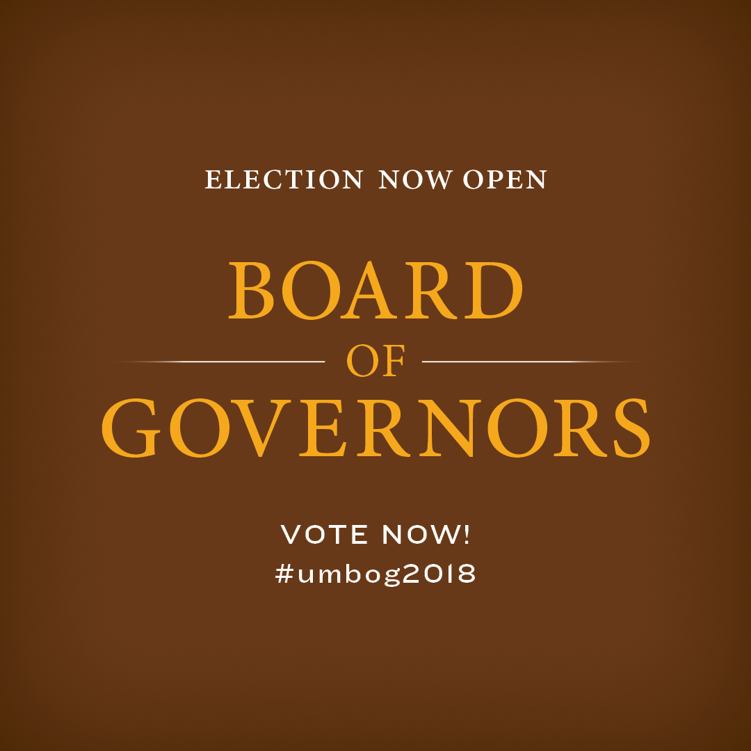 BOG2018 Vote Now Vertical